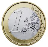 ユーロThe Euro: Economic and Monetary Union ...