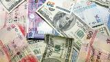 香港ドルWill Hong Kong break its dollar peg in ...