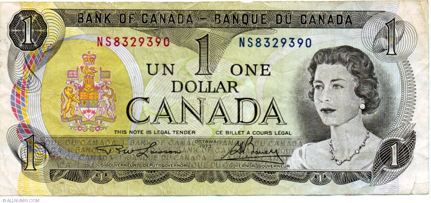カナダドルcanadian-dollar.jpg