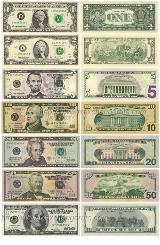 アメリカドルwould like to link to United States Dollar ...
